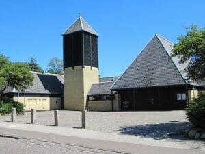 præstevang kirke formueberegning