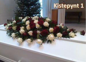kistepynt1